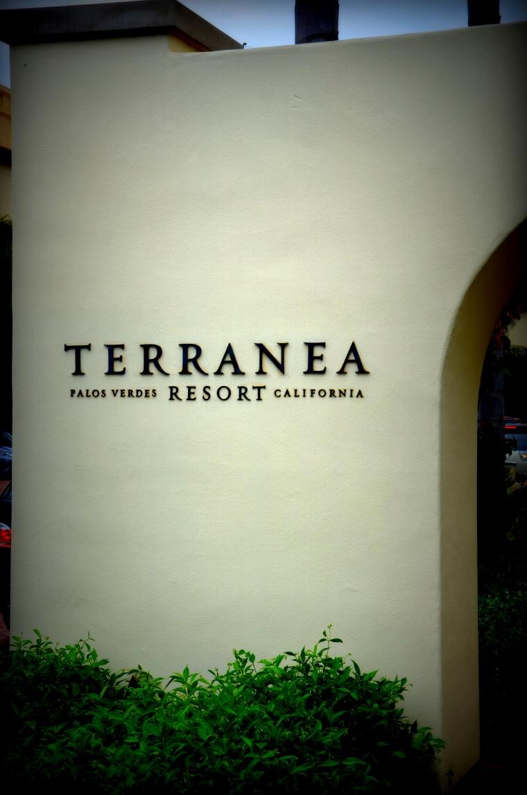 Terranea 5-5-13 403